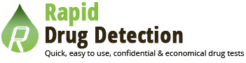 rapiddrugdetection.com