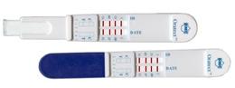 ORATECT HM-15 Saliva Drug Test for Employee Drug Testing